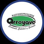 https://mljaoxivhvzk.i.optimole.com/IWpkNL8-zVn0l2oF/w:auto/h:auto/q:auto/https://pomar.com.co/wp-content/uploads/2020/12/arroyave.png