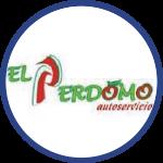 https://mljaoxivhvzk.i.optimole.com/IWpkNL8-zvOqB7En/w:auto/h:auto/q:auto/https://pomar.com.co/wp-content/uploads/2020/12/autoservicio-perdomo.png