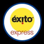 https://mljaoxivhvzk.i.optimole.com/IWpkNL8-gyIPJB1D/w:auto/h:auto/q:auto/https://pomar.com.co/wp-content/uploads/2020/12/exito-express.png