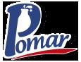 Pomar