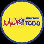 https://mljaoxivhvzk.i.optimole.com/IWpkNL8-MX2a4c1o/w:auto/h:auto/q:auto/https://pomar.com.co/wp-content/uploads/2020/12/merkatodo.png