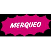 https://mljaoxivhvzk.i.optimole.com/IWpkNL8-T7-oO-u9/w:auto/h:auto/q:auto/https://pomar.com.co/wp-content/uploads/2020/12/merqueo.png