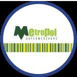 https://mljaoxivhvzk.i.optimole.com/IWpkNL8-zMCrgT33/w:auto/h:auto/q:auto/https://pomar.com.co/wp-content/uploads/2020/12/supermercado-metropol.png