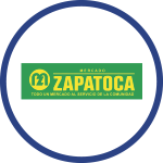 https://pomar.com.co/wp-content/uploads/2020/12/zapatoca.png