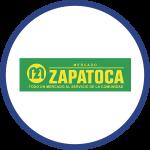 https://mljaoxivhvzk.i.optimole.com/IWpkNL8-6EFFyWj7/w:auto/h:auto/q:auto/https://pomar.com.co/wp-content/uploads/2020/12/zapatoca.png
