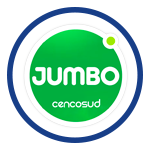 https://mljaoxivhvzk.i.optimole.com/IWpkNL8-rC-vRY7O/w:auto/h:auto/q:auto/https://pomar.com.co/wp-content/uploads/2021/02/jumbo-donde-encontranos.png